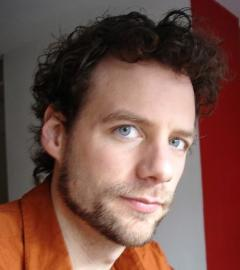 Jorrit Tamminga Studied Music Technology At The Utrecht School Of Arts And Sonology Royal Conservatoire Hague