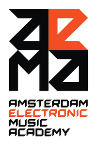 Aema pop conservatorium van amsterdam amsterdam university of the conservatorium van amsterdam and the school of house are proud to introduce the amsterdam electronic music academy a two year international programme spiritdancerdesigns Images